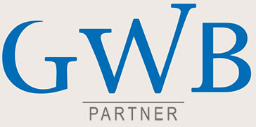 GWB-Partner