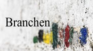 Branchen KnowHow von GWB-Partner Marburg