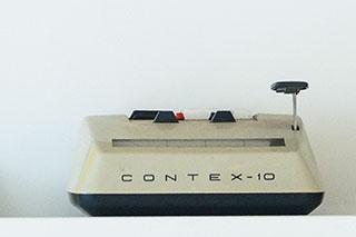 Contex-10