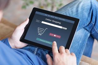 Steuerberatung, wirtschaftliche Beratung und Rechtsberatung Einzelhandel - Ecommerce
