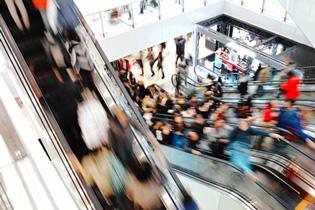 Steuerberatung, wirtschaftliche Beratung und Rechtsberatung für Einzelhandel
