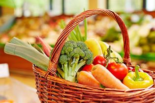 Steuerberatung, wirtschaftliche Beratung und Rechtsberatung Einzelhandel - Lebensmittelhandel