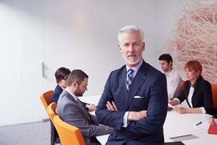 Steuerliche, wirtschaftliche und rechtliche Beratung für Unternehmer | GWB-Partner