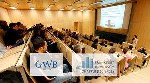 Duales Studium Steuerlehre | GWB Boller & Partner, Marburg