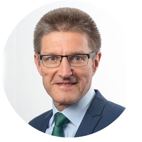 Erwin Löber - Rechtsanwalt, Fachanwalt für Steuerrecht